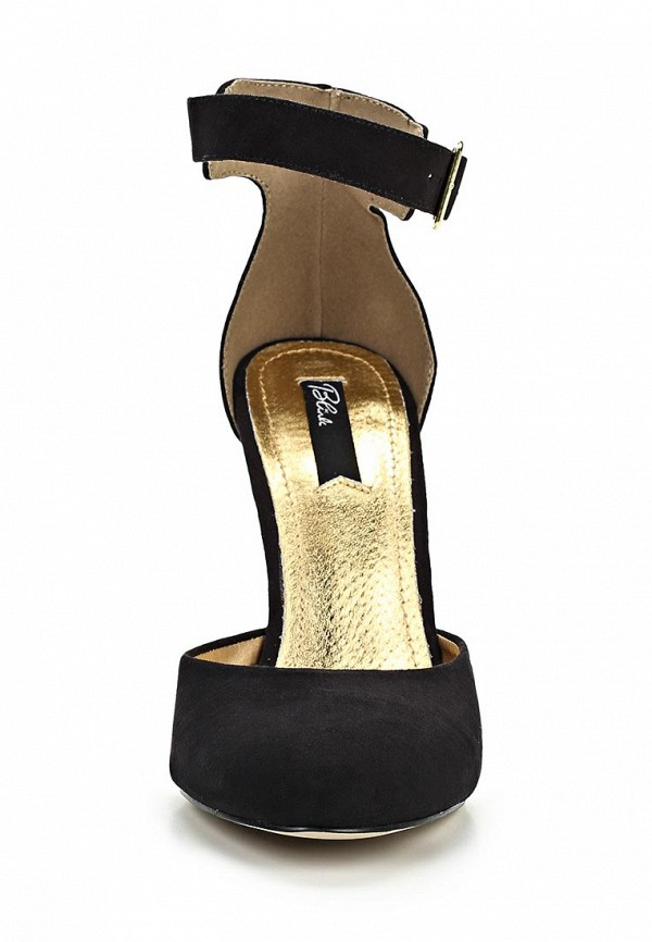 Босоножки на каблуке Blink 701626-CA-01: изображение 7