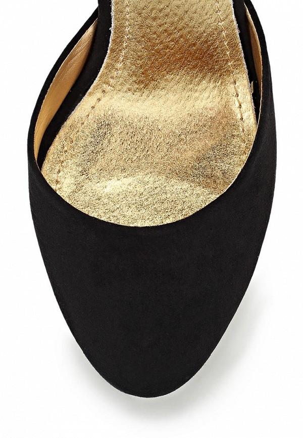 Босоножки на каблуке Blink 701626-CA-01: изображение 11