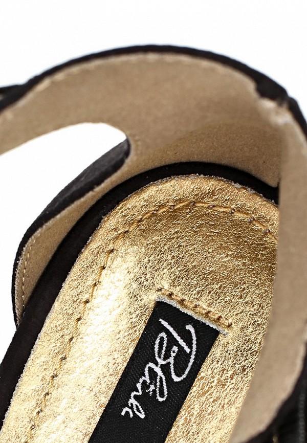 Босоножки на каблуке Blink 701626-CA-01: изображение 13