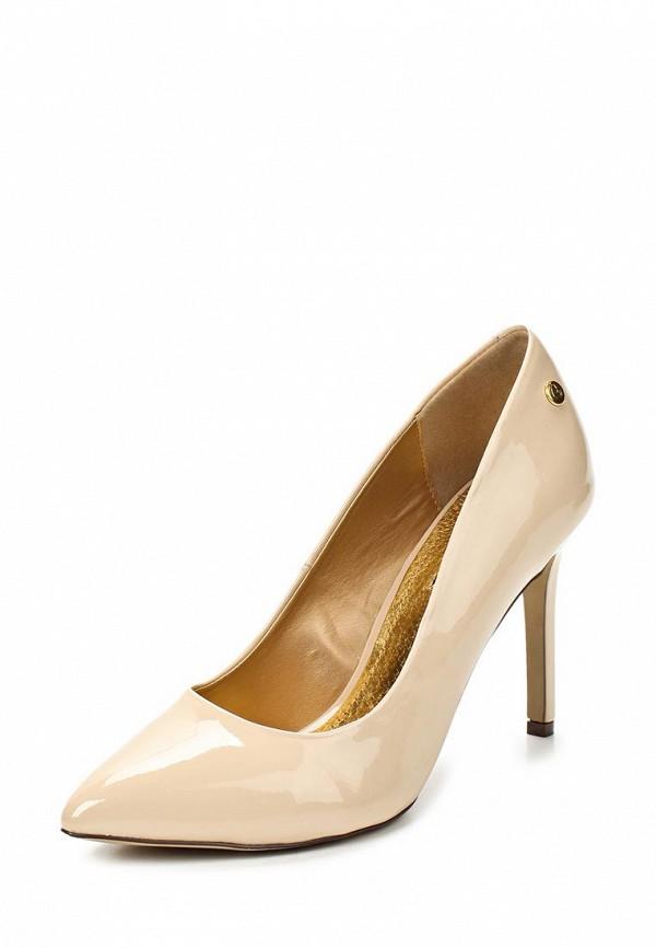 Туфли на каблуке Blink 701647-A-24: изображение 1