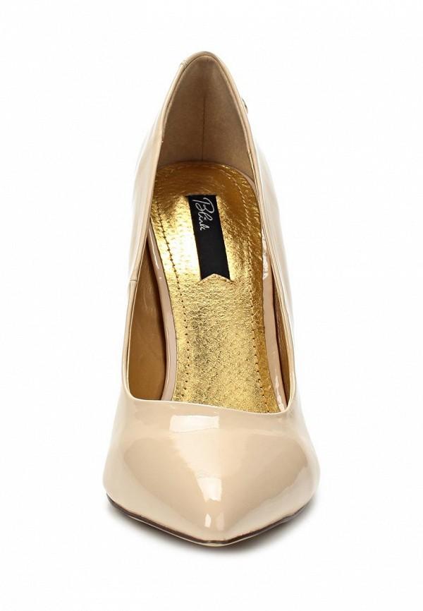 Туфли на каблуке Blink 701647-A-24: изображение 3