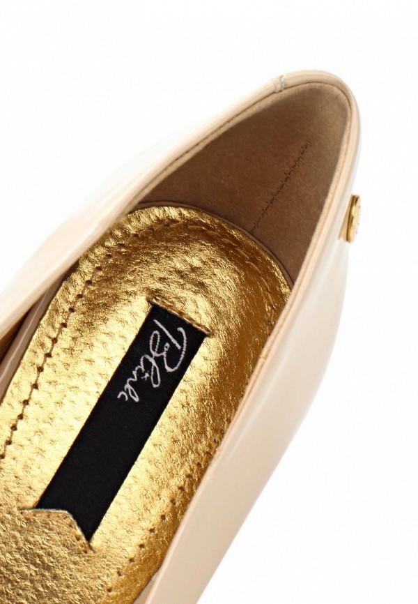 Туфли на каблуке Blink 701647-A-24: изображение 6