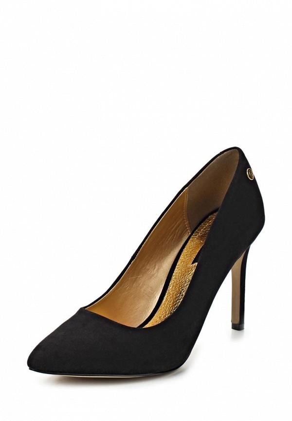 Туфли на каблуке Blink 701647-D-01: изображение 2