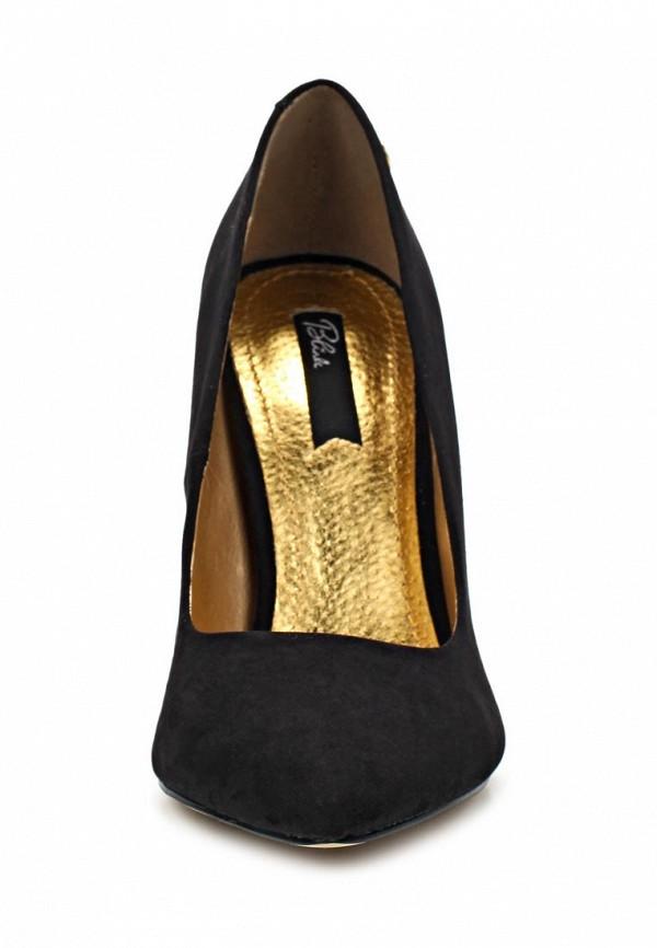 Туфли на каблуке Blink 701647-D-01: изображение 7