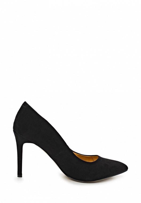 Туфли на каблуке Blink 701647-D-01: изображение 9