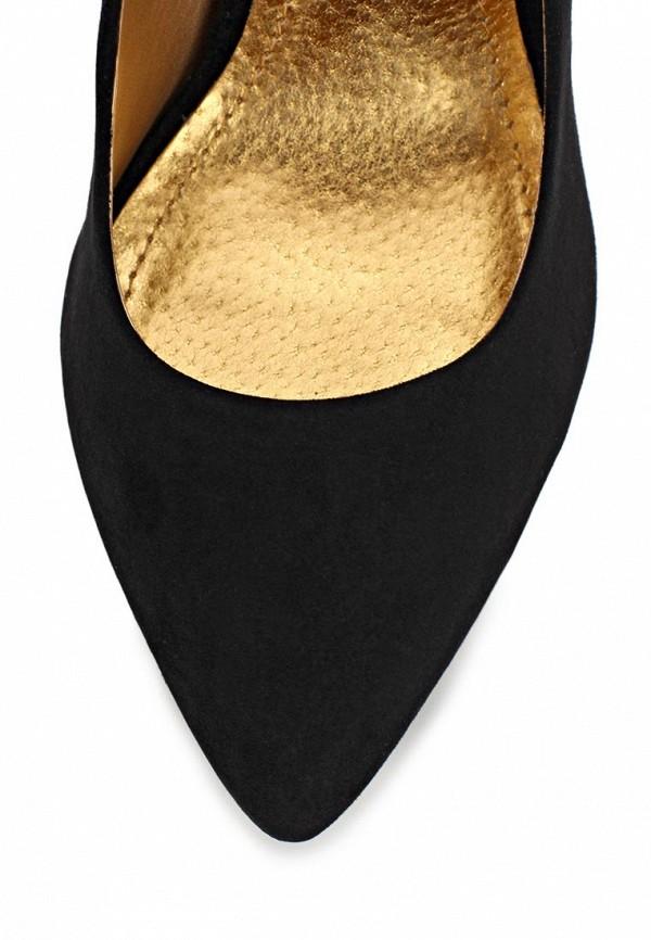 Туфли на каблуке Blink 701647-D-01: изображение 11
