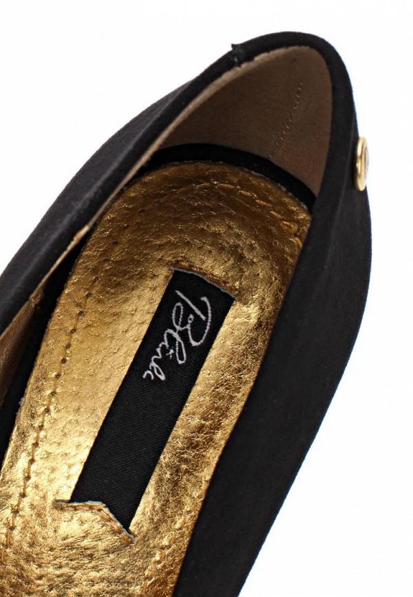 Туфли на каблуке Blink 701647-D-01: изображение 13