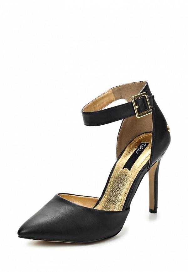 Туфли на каблуке Blink 701648-C-01: изображение 2