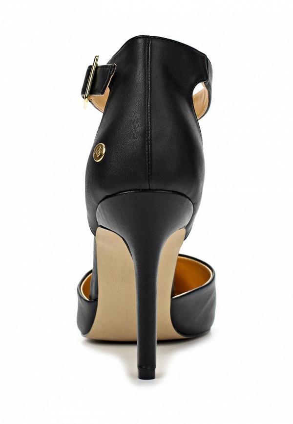 Туфли на каблуке Blink 701648-C-01: изображение 3