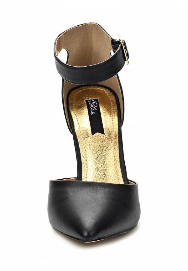 Туфли на каблуке Blink 701648-C-01: изображение 7