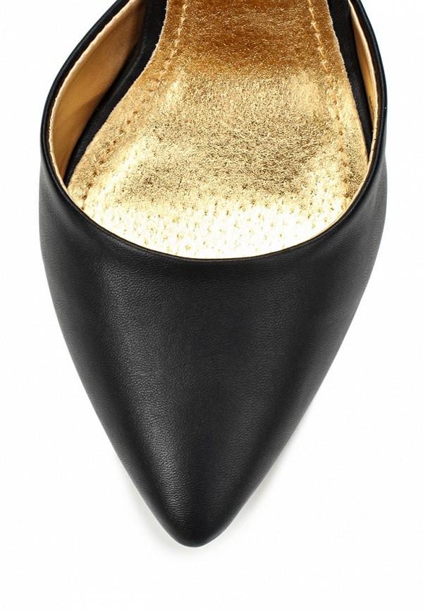 Туфли на каблуке Blink 701648-C-01: изображение 11