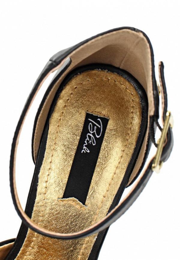 Туфли на каблуке Blink 701648-C-01: изображение 13