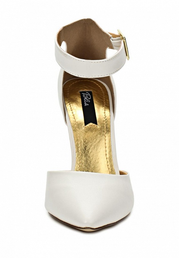 Туфли на каблуке Blink 701648-C-04: изображение 7