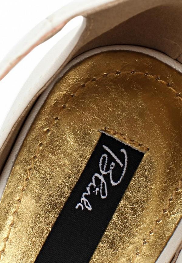 Туфли на каблуке Blink 701648-C-04: изображение 13