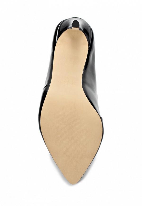 Туфли на каблуке Blink 701667-A-01: изображение 2