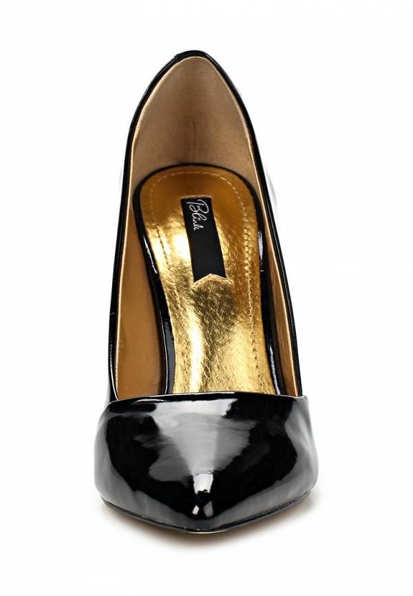 Туфли на каблуке Blink 701667-A-01: изображение 3