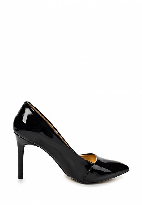 Туфли на каблуке Blink 701667-A-01: изображение 4