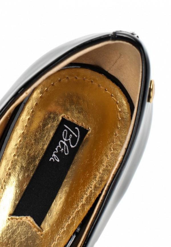Туфли на каблуке Blink 701667-A-01: изображение 6