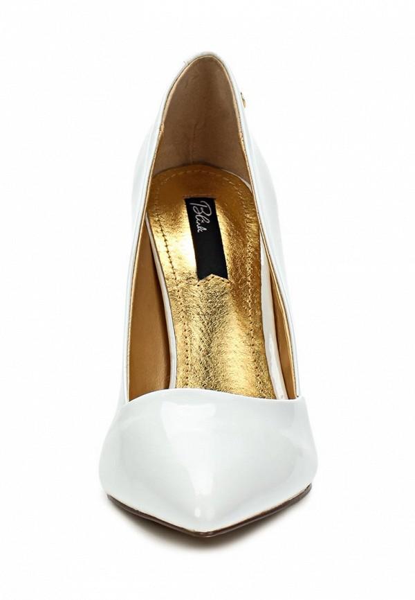 Туфли на каблуке Blink 701667-A-04: изображение 3