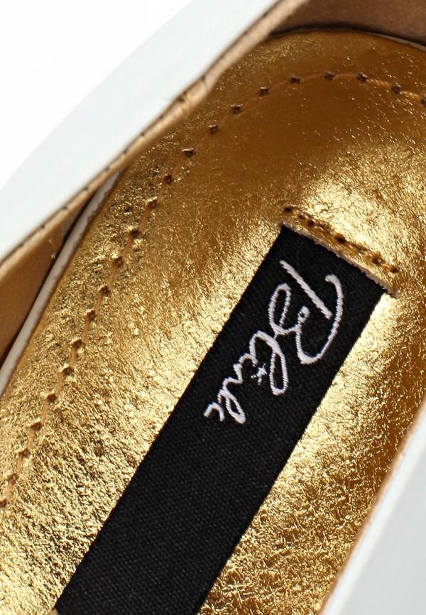 Туфли на каблуке Blink 701667-A-04: изображение 6