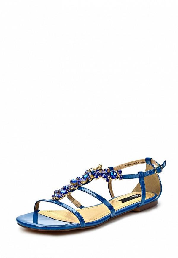 Женские сандалии Blink 801995-H-70: изображение 1