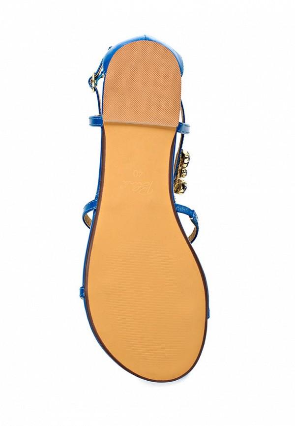 Женские сандалии Blink 801995-H-70: изображение 2