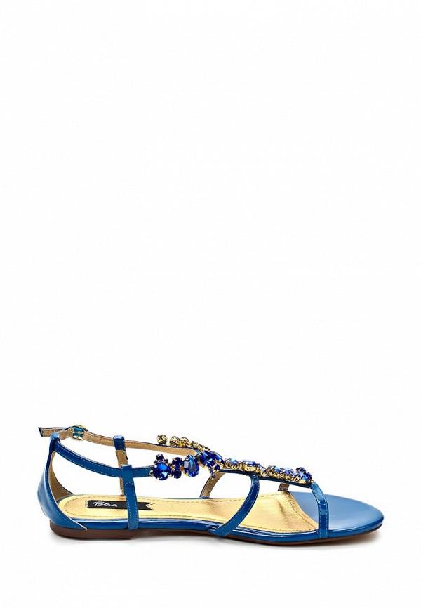 Женские сандалии Blink 801995-H-70: изображение 4