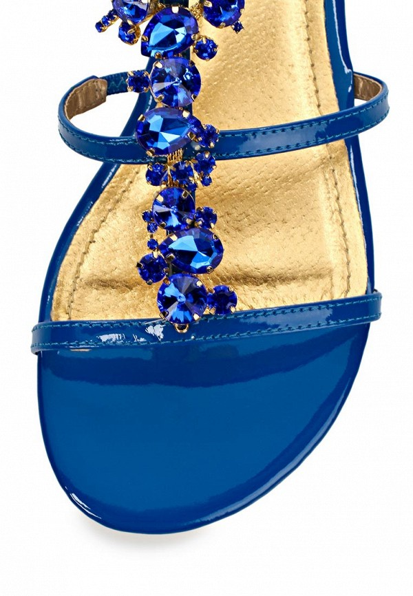 Женские сандалии Blink 801995-H-70: изображение 5