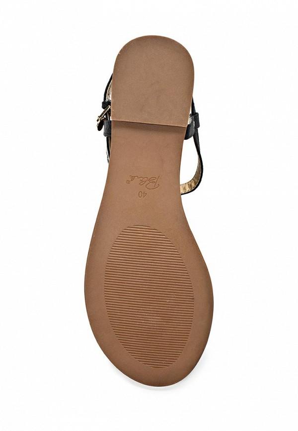 Женские сандалии Blink 802038-A-01: изображение 6