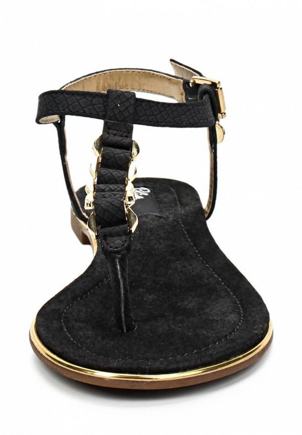 Женские сандалии Blink 802038-A-01: изображение 8