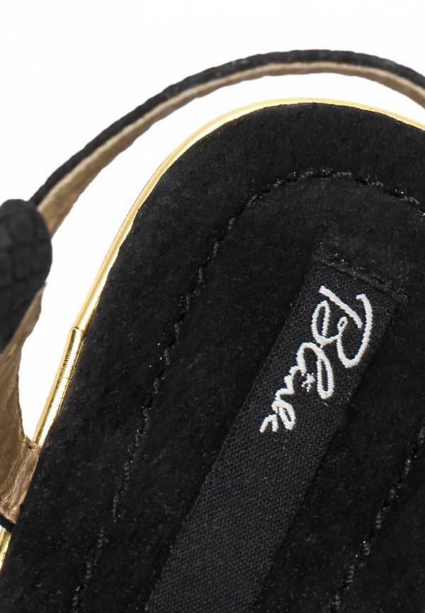 Женские сандалии Blink 802038-A-01: изображение 14
