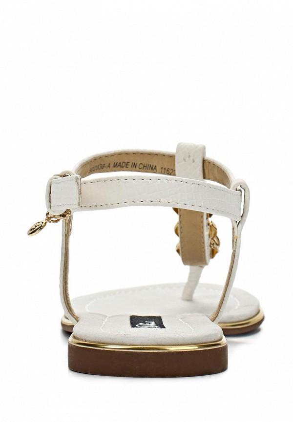 Женские сандалии Blink 802038-A-04: изображение 4