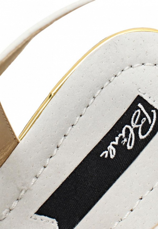Женские сандалии Blink 802038-A-04: изображение 14