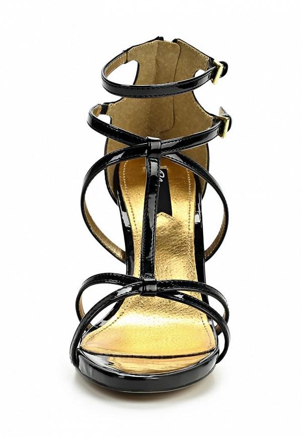 Босоножки на каблуке Blink 802041-G-01: изображение 3