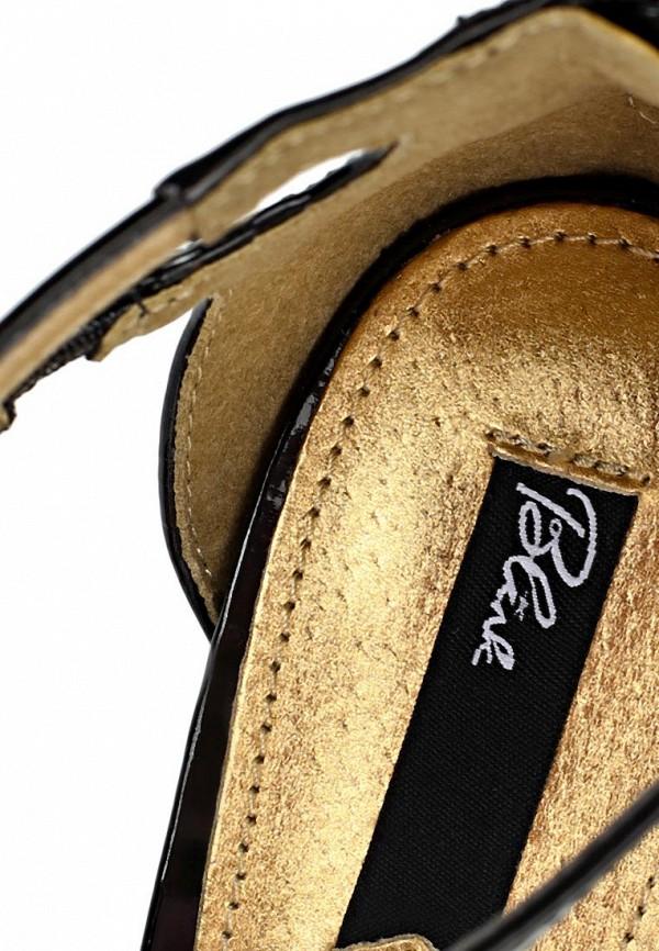 Босоножки на каблуке Blink 802041-G-01: изображение 6
