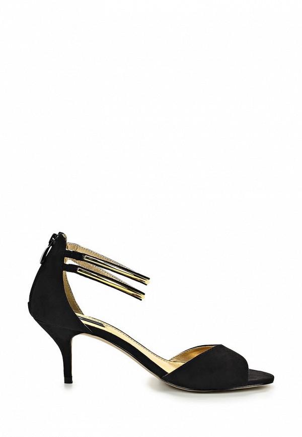Босоножки на каблуке Blink 802043-A-01: изображение 9