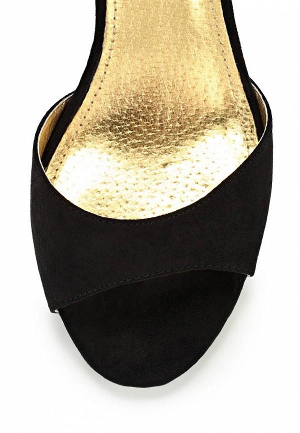 Босоножки на каблуке Blink 802043-A-01: изображение 11