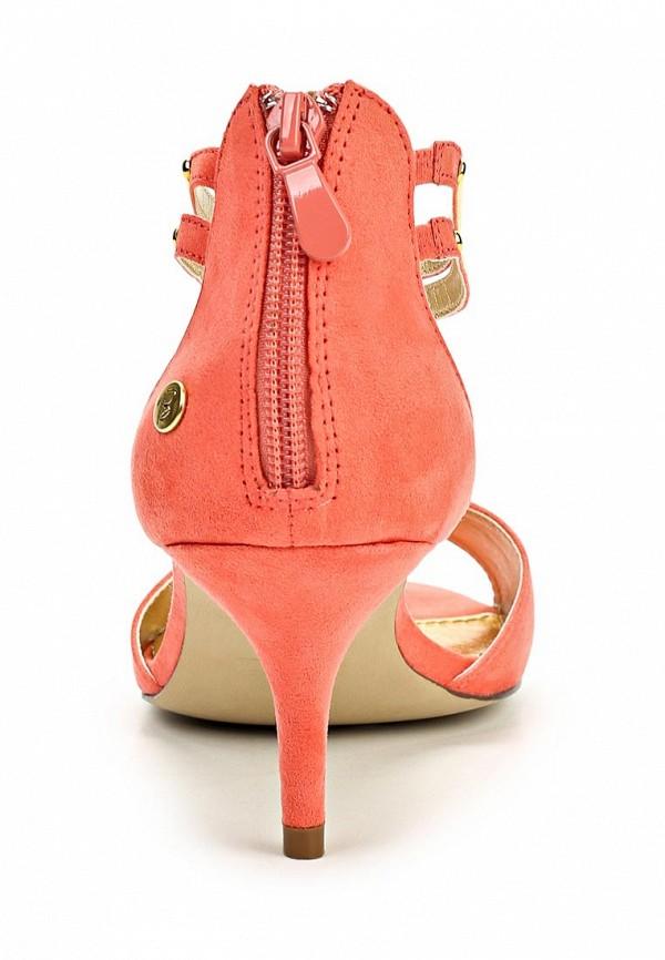 Босоножки на каблуке Blink 802043-A-33: изображение 2