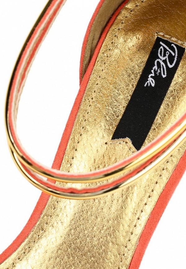 Босоножки на каблуке Blink 802043-A-33: изображение 7
