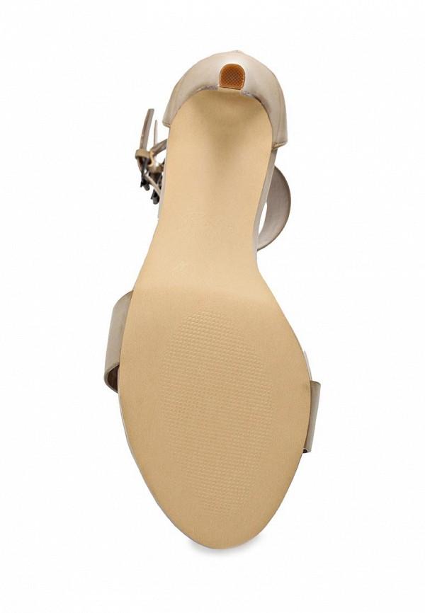 Босоножки на каблуке Blink 802140-A-12: изображение 3