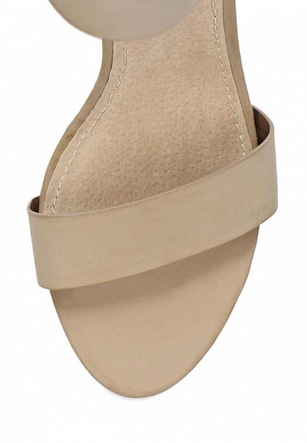 Босоножки на каблуке Blink 802140-A-12: изображение 6