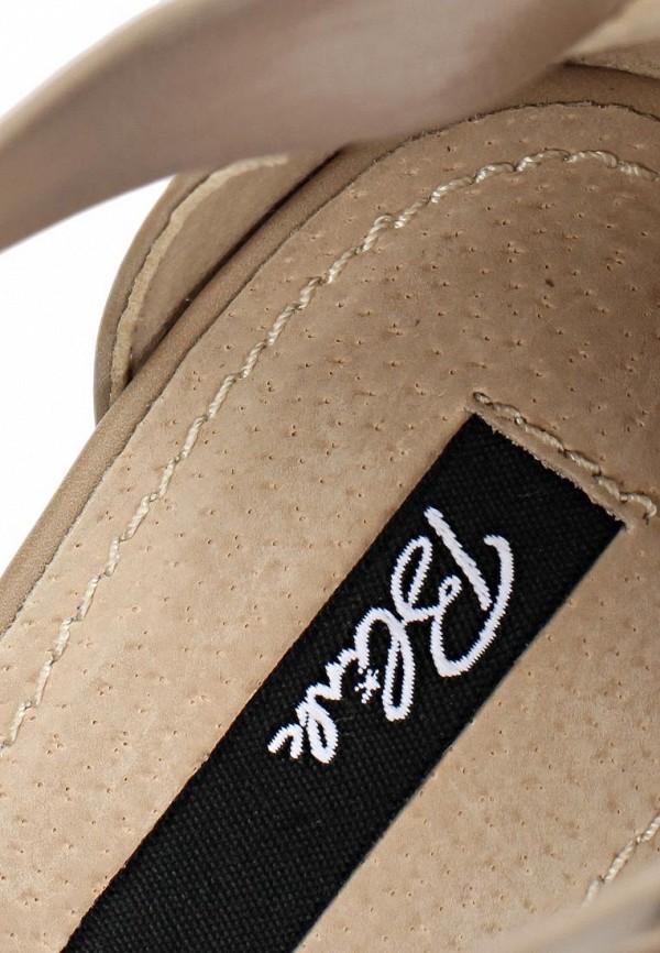 Босоножки на каблуке Blink 802140-A-12: изображение 7