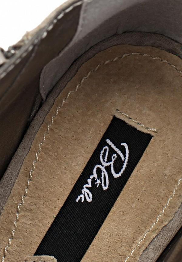 Ботильоны на каблуке Blink 802160-D-12: изображение 7