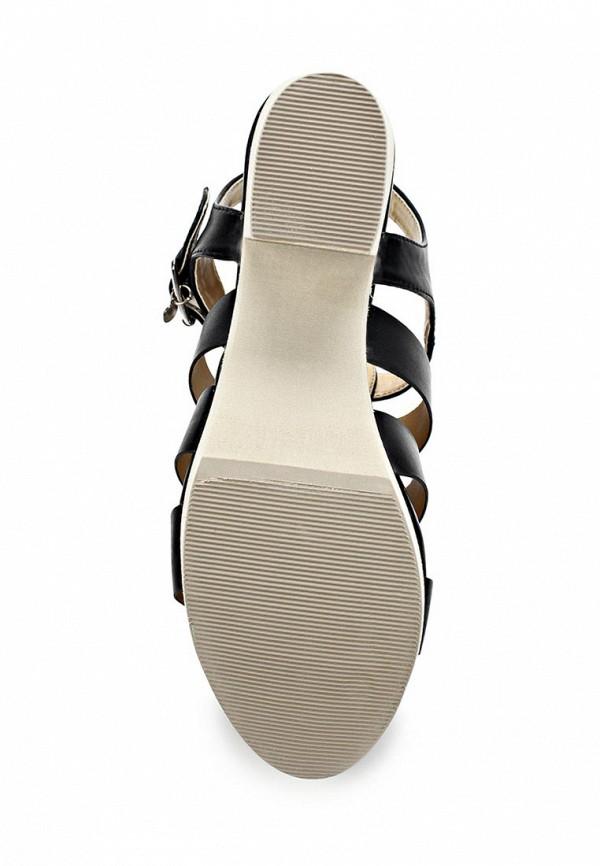 Босоножки на каблуке Blink 802054-B-01: изображение 3