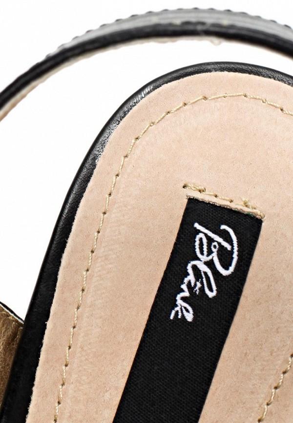 Босоножки на каблуке Blink 802054-B-01: изображение 7