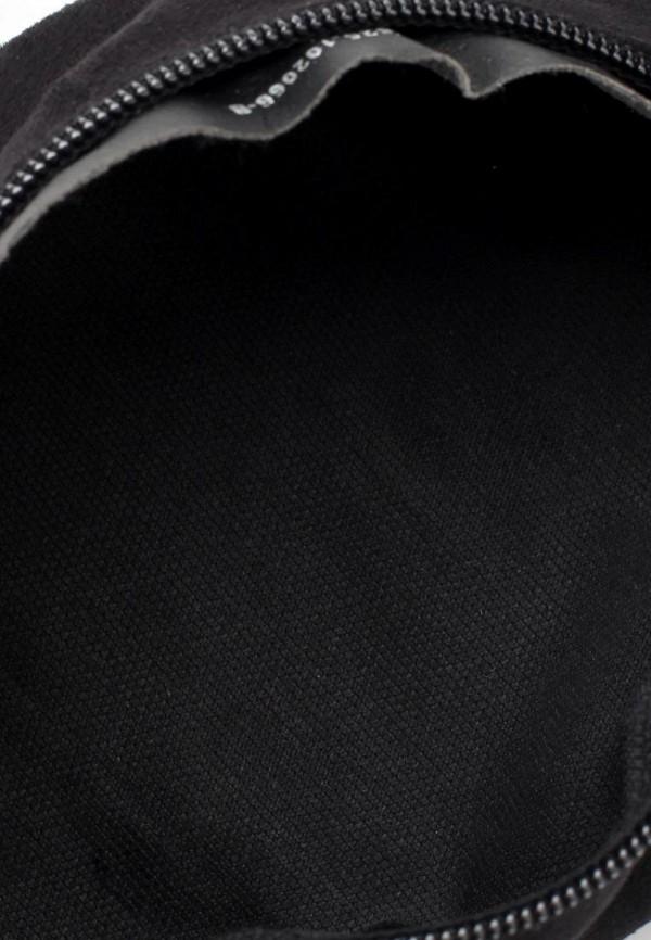 Сапоги на плоской подошве Blink 102066-B-01: изображение 12