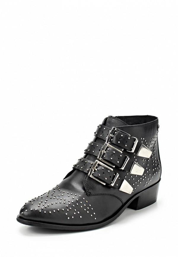 Женские ботинки Blink 400580-G-01: изображение 1