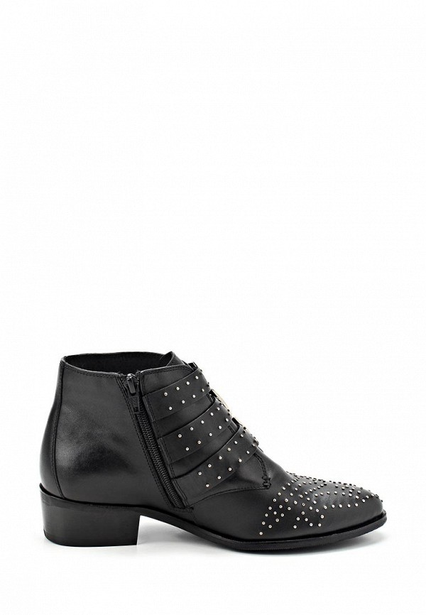Женские ботинки Blink 400580-G-01: изображение 4