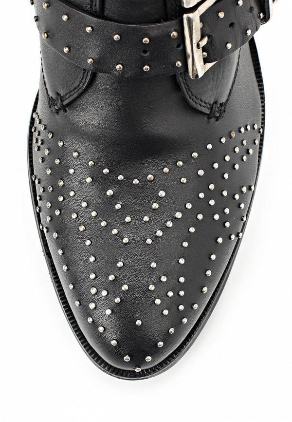 Женские ботинки Blink 400580-G-01: изображение 5
