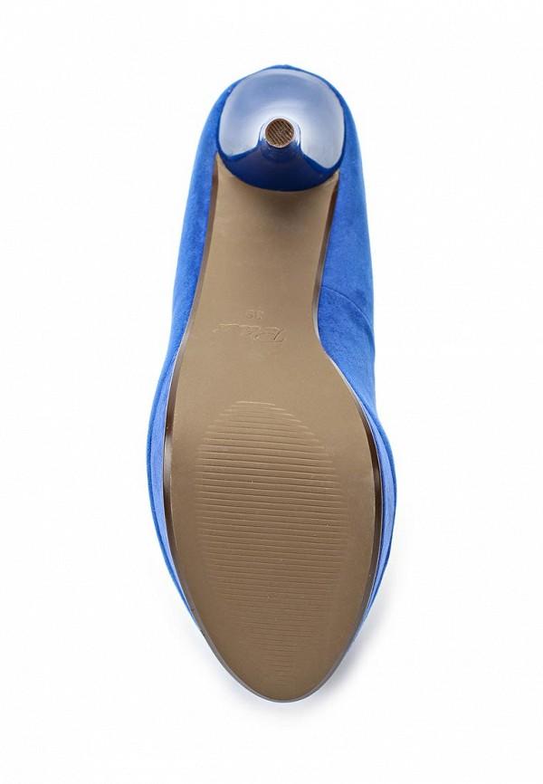 Туфли на каблуке Blink 701073-AB-19: изображение 4